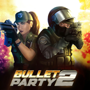 BulletParty2
