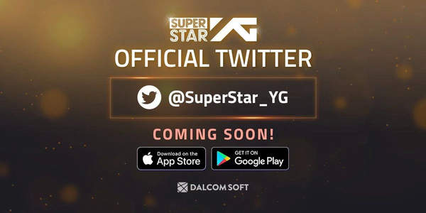 superstarYG游戏预约-superstarYG最新正版安装包