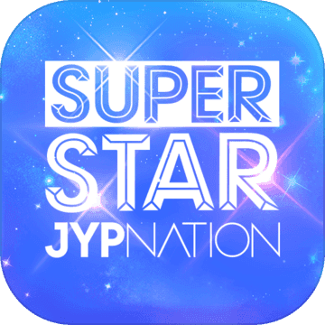 SuperStarJYPNATION