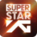 superstarYG